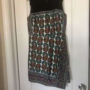 Rachel Roy dress us10